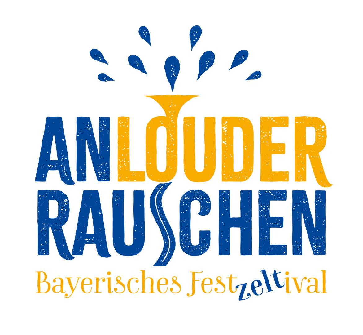 AnLOUDER Rauschen