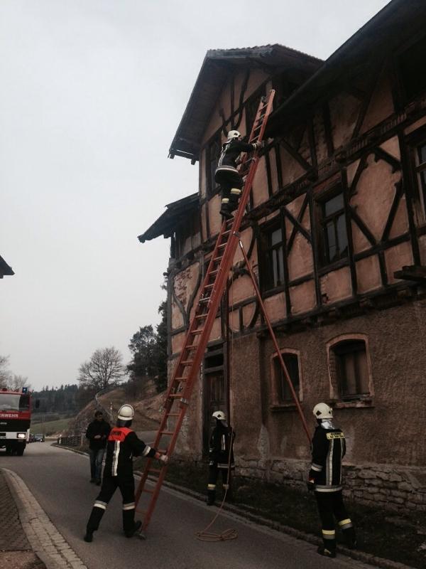 2015-04-07_Altdorf_THL_Dachziegel04