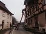 2015-04-06 THL Altdorf Dachziegel Absturzsicherung