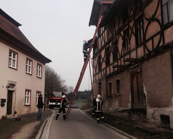 2015-04-07_Altdorf_THL_Dachziegel00